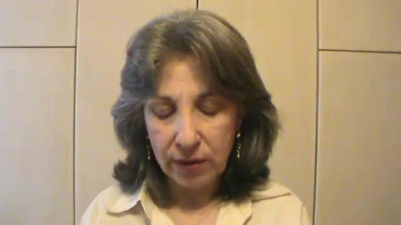 Análises espíritas - Deolindo Amorim = Estante de Livros Espíritas