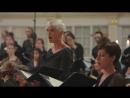 4 J S Bach Christ lag in Todes Banden BWV 4 Weimarer Bachkantaten Akademie Helmuth Rilling