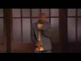 Stand-up Дэйв Шапелл - Как я был в заложниках [RUS]