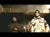 8Ball - Pure Uncut ft Master P,Silkk &amp Mystikal (Best Version)