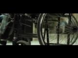 [v-s.mobi]Фильм Гол 2! Жизнь как мечта! Смотреть на русском языке HD.mp4
