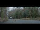 Calum Scott - What I Miss Most Official Video.mp4