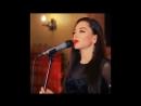 Roza Filberg - PRIMAVERA -- Nran Hatik_low.mp4