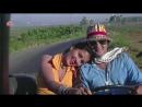 Paapi Bol Sajna Mujhe Chhodke Yahan 70s Romantic Songs Sunil Dutt Reena Roy