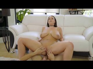 Angela White [Porn_Fuck_Milf_Mom_Ass_Tits_Blowjob_Anal_Black_Blonde_BRAZZERS]