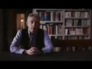 To Provide All People only part Martin Freeman 3