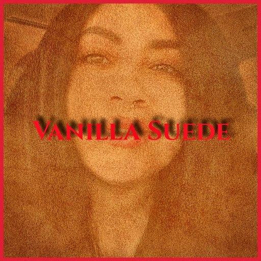 Renegade альбом Vanilla Suede