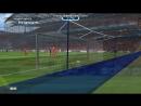 ЛЧ 3 тур Бавария 3-3 Интер