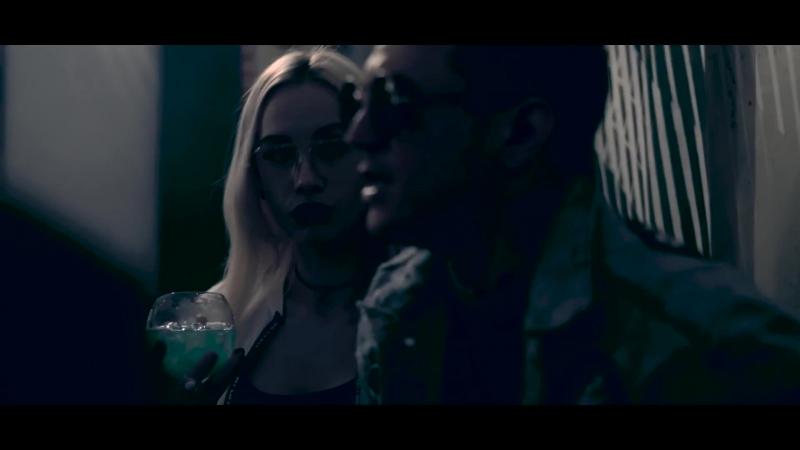 Cry Excess - Цвет Настроения Синий (Филипп Киркоров Cover) (2018)