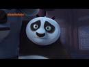 Кунг-фу Панда: Удивительные легенды 3 сезон 21 серия
