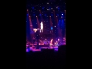 Концерт Ваенга