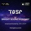 The Bright Sound Podcast | TBSP102