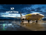 XP AVIATION WORLD!