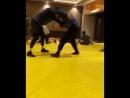 Вольная БорьбаWrestling