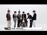 `VIDEO` [Smart TV Ch.BTS] Happy Birthday J-Hope.