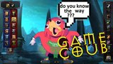 BEST GAME COUB | Игровые моменты | Приколы из игр | Funny fail | Twitchru | Mega coub Game Coub #funnymoments #funny #wtf #lol #игры #смешныемоменты #fifa #pubg #пубг #пабг #nfs #farcry