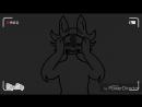 Melody_Meme_(Look_the_wolf)_HD_MEDIUM_FR30.mp4