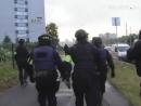 Спецоперация ФСБ в Санкт-Петербурге по задержанию членов террористической группировки «Хизб-ут-Тахрир» ( архив)