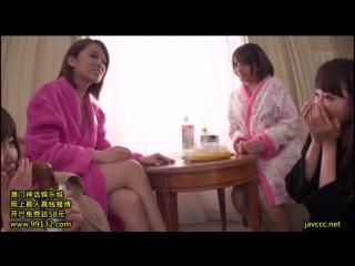 Sora shiina, rika mari   японское порно вк porno vk [slut, lesbian, dirty talk, pov, harlem]