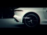 ᴇᴘɪс video#12