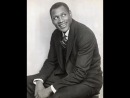 Paul Robeson_ Sixteen Tons