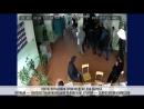 Борцы-спортсмены устроили драку на избирательном участке в Дагестане (1)