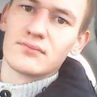 Artur Nasyrov