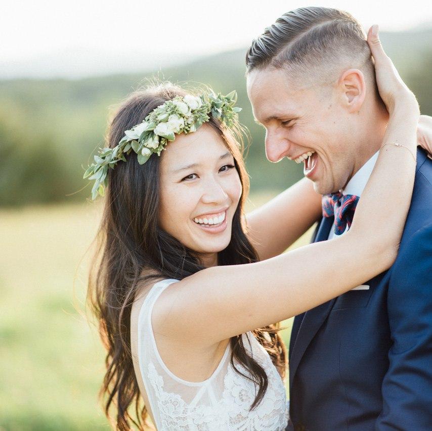 LlkyIaaZ ns - Инструкция к проведению свадебного банкета