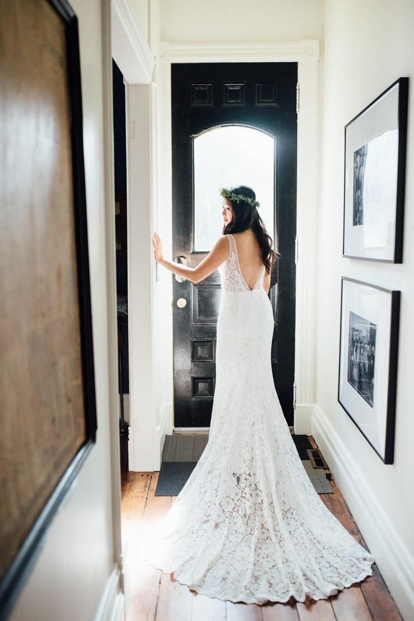 4jTwRd7MMQM - Инструкция к проведению свадебного банкета