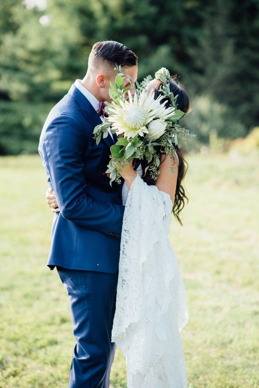 Nxjk5xtXwMA - Инструкция к проведению свадебного банкета