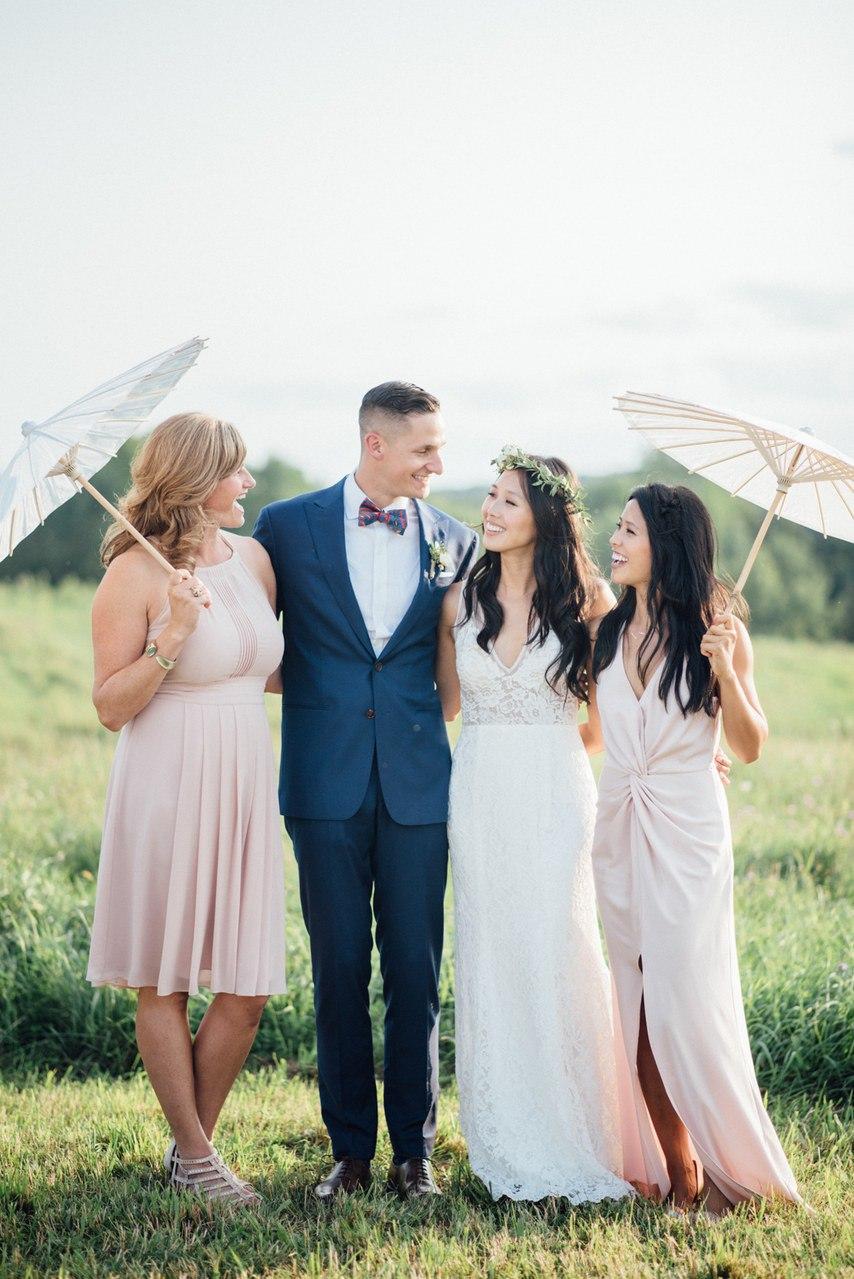 r7MkJ3XXXBM - Инструкция к проведению свадебного банкета