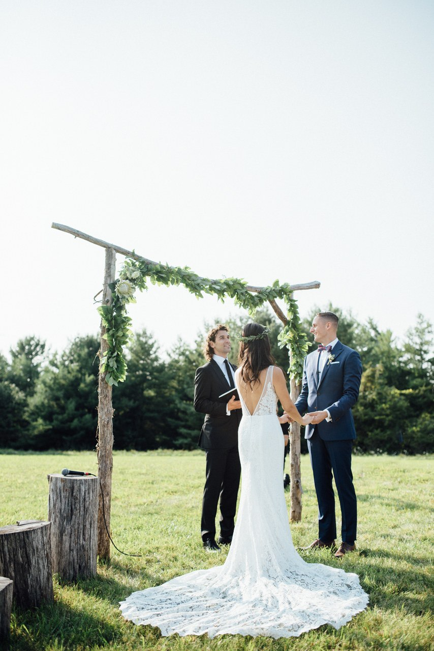 wMzuMG RsaE - Инструкция к проведению свадебного банкета