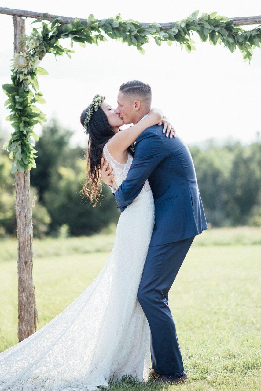 vXfyIi jbp4 - Инструкция к проведению свадебного банкета