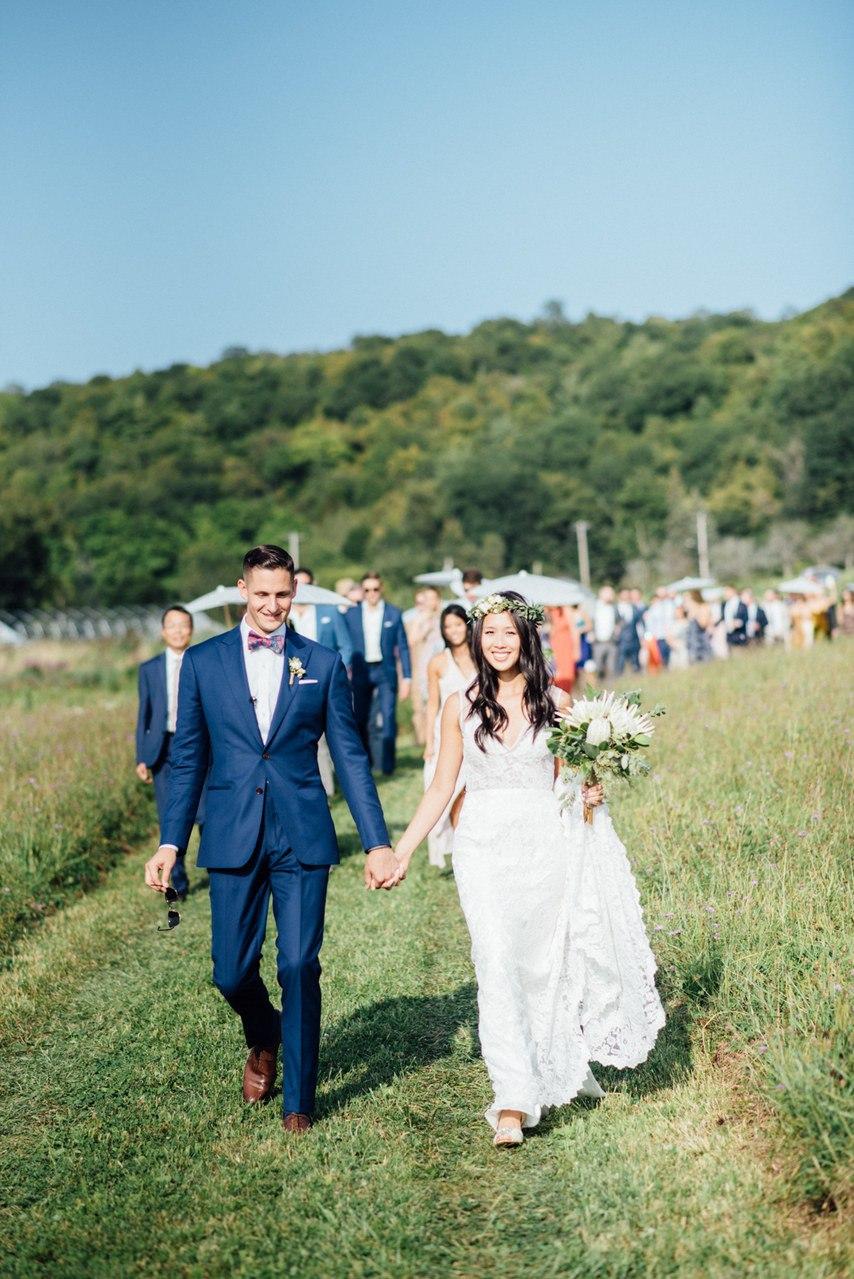 2o6zHEEe5lE - Инструкция к проведению свадебного банкета