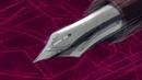 JoJo no Kimyou na Bouken Stardust Crusaders ТВ-2 2 серия русская озвучка GimerHade