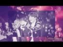 BTS sexy battles:: Kim Teahyun VS Min Yoongi VS Jung Hoseok