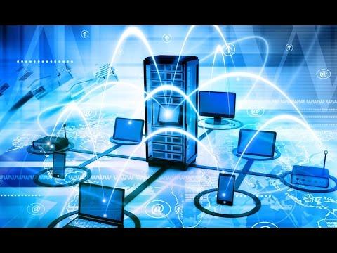Различные нюансы при работа в сети с Windows Server 2008 R2