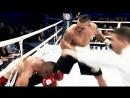 Oleksandr Usyk Highlights