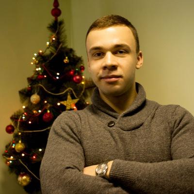 Игорь Собко