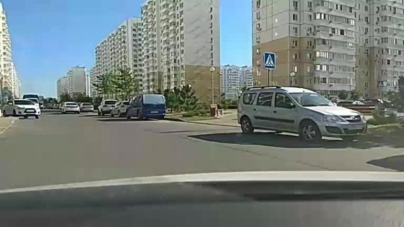 Василий Бабин - Live