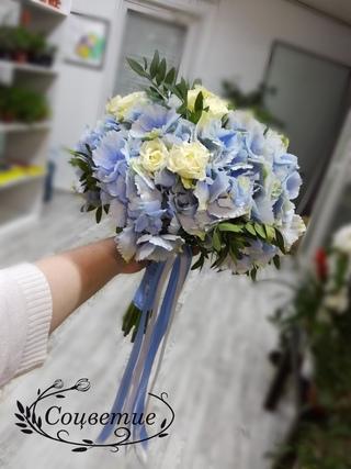 Магазины цветов в воткинске контакты, просто красивый букет цветов фото