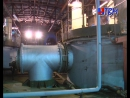 Повысить эффективность В сернокислотном отделении рафинировочного цеха приобретено новое оборудование