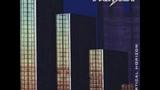 Trizna - Vertical Horizon (2004) Full Album
