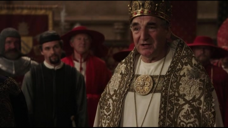 Knightfall.S01E02 LostFilm