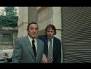 ◄L'emmerdeur(1973)Зануда*реж.Эдуар Молинаро