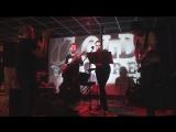 Old Tape - I Feel The Earth Move(Carole King cover)
