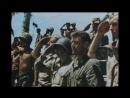 С морпехами на Тараве With the Marines at Tarawa 1944