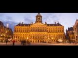 Автобусные туры от турагентства Sweet Dreams в Амстердам из городов Щецин, Познань, Торунь, Быдгощь. Даты ближайших туров: 31.