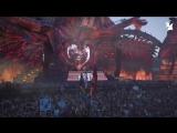 Horizon (Anadrew Rayel LIVE at EDC Las Vegas 2017) [ARMADA LOGO]