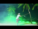 * Super Radio Alvaro Soler La Cintura ft Flo Rida TINI